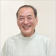 山口歯科医院 院長